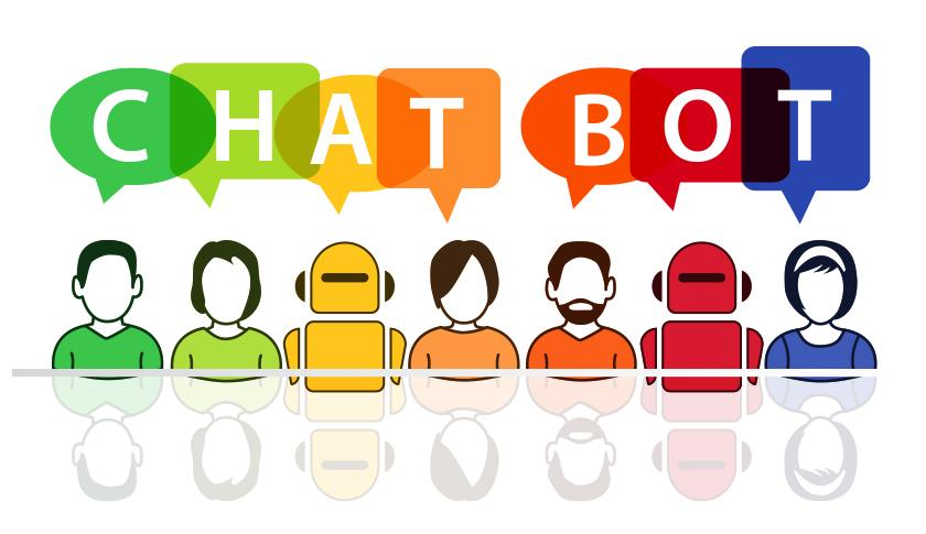 Chatbot Nedir? Daha da Önemlisi Nasıl Tasarlanır?