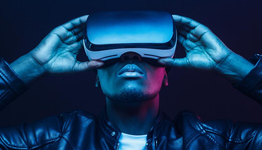 Pazarlamacıların Perspektifinde İşletmelerin AR ve VR Teknolojilerine Geçişi