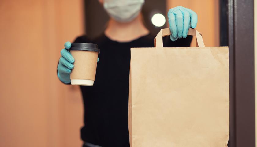 Pandemi Sürecinin Yeni Trendi: Aşı Pazarlaması!