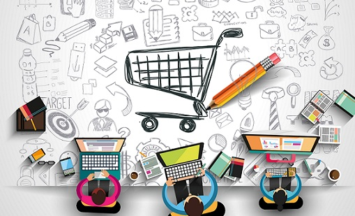 B2B Müşteri Deneyimi Nasıl Geliştirilir?
