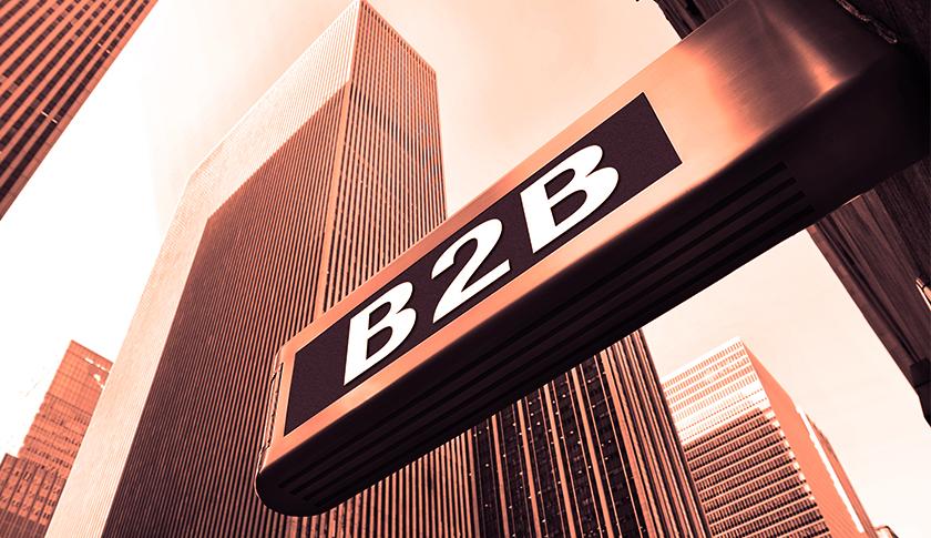 B2B Pazarlamada Müşteri Memnuniyeti Nasıl Kazanılır?