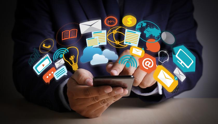 Dijital Pazarlamacılar için Günümüzde Kullanılabilecek En İyi 5 Chrome Uzantısı