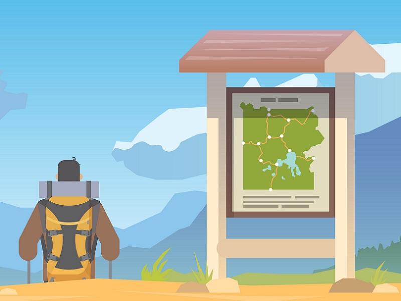 dijital marketing yolculuğu