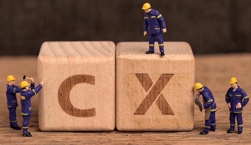 Müşteri Deneyimi (CX) Stratejiniz için 7 Tavsiye