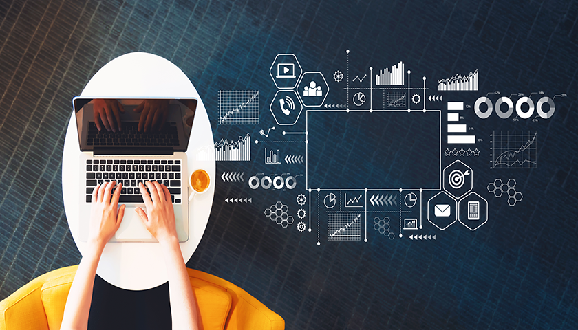 Dijital Pazarlama İçeriğinizi Otomatikleştirmek için 7 Neden