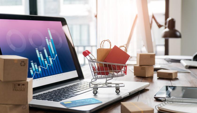 2021'de İşinize Yarayacak 4 E-Ticaret Pazarlama Stratejisi