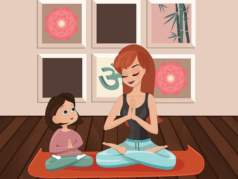 anneler günü kampanyaları için email marketing örnekleri