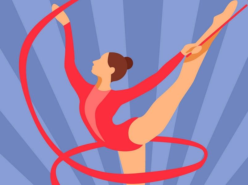 en çok izlenen olimpiyat videoları