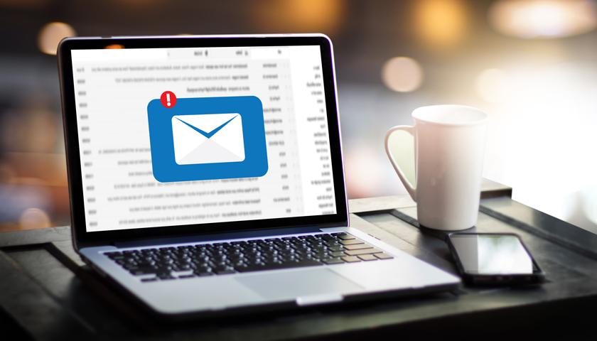 Pandemi Sürecinde Kullanabileceğiniz E-Posta Pazarlama Yöntemleri