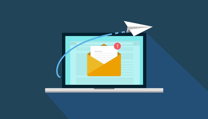 E-Posta Pazarlaması Şirketiniz için Neden Önemlidir?
