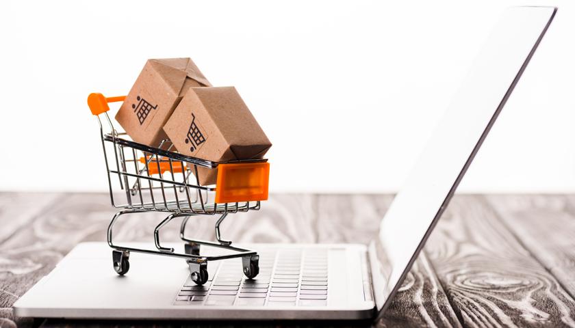 2021 Yılının Pazarlama Otomasyonu ve E-Ticaret Stratejileri
