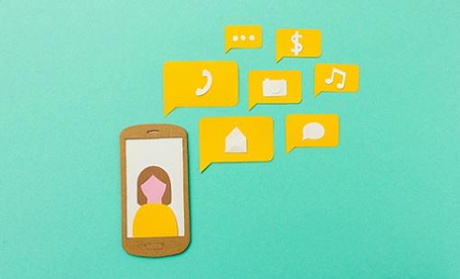 IBM Watson Marketing Dijital Pazarlama Yöntemlerini Değiştiriyor