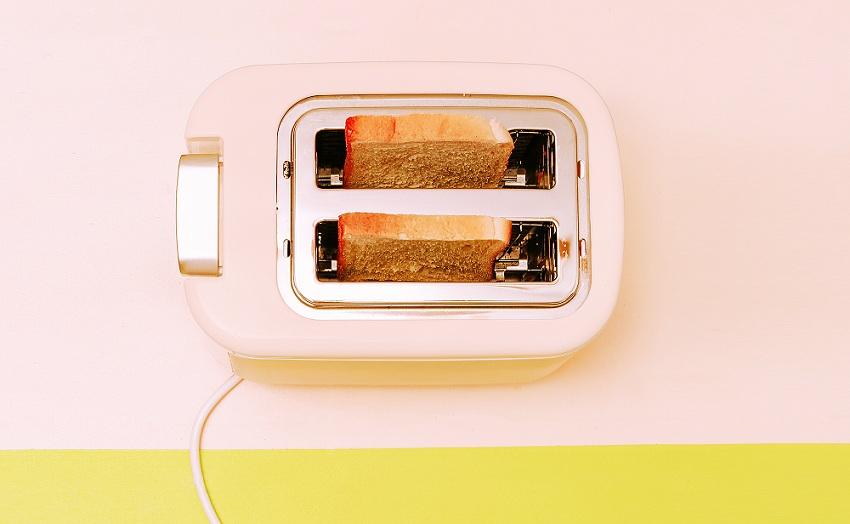 ip warm up nedir ve e-mail marketing için neden önemlidir