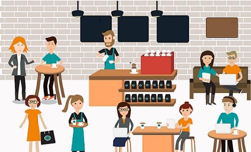 Mükemmel Müşteri Hizmeti için 7 İpucu