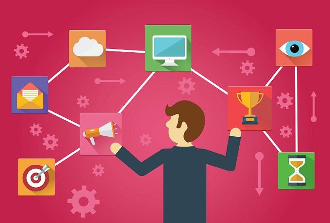 kişiselleştirilmiş müşteri deneyimi adımları