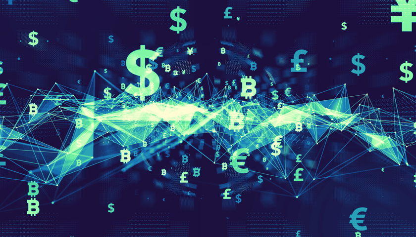 Kripto Para Girişimleri için 10 Pazarlama Önerisi