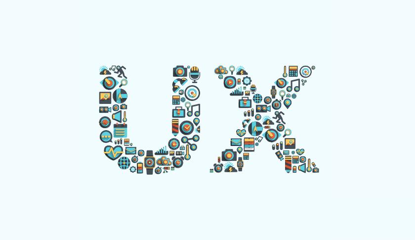 Kullanıcı Deneyimi (UX) Tasarımı Nedir?