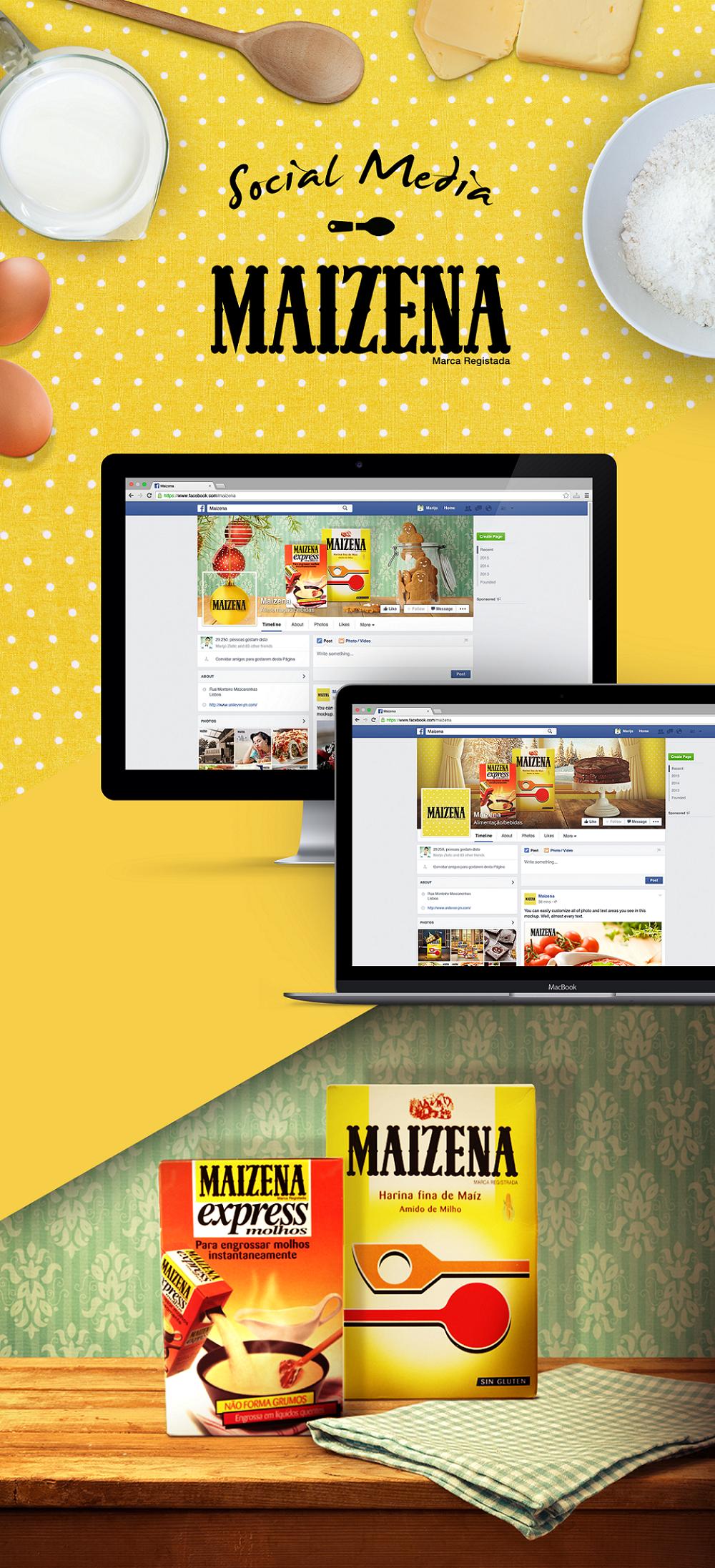 markalar için sosyal medya pazarlaması