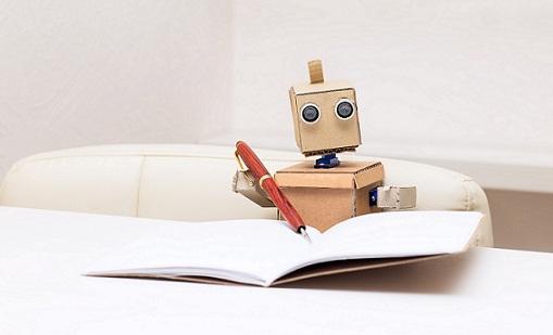 Machine Learning Pazarlama Faaliyetlerini Nasıl Dönüştürüyor?
