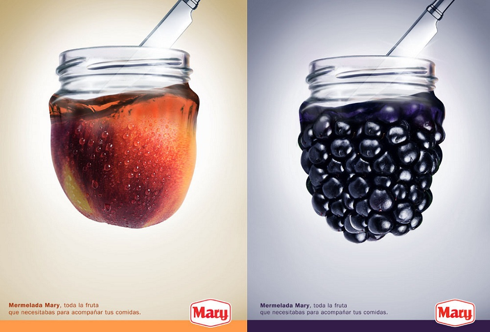 kreatif tasarım örnekleri