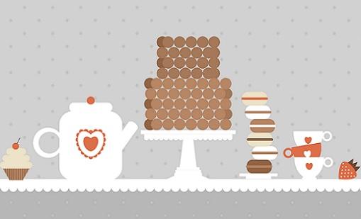 Müşterinizi Markanıza Aşık Etmenin 6 Yolu