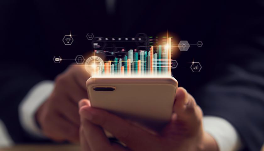 2021'de Mobil Pazarlama Stratejilerinin Önemi