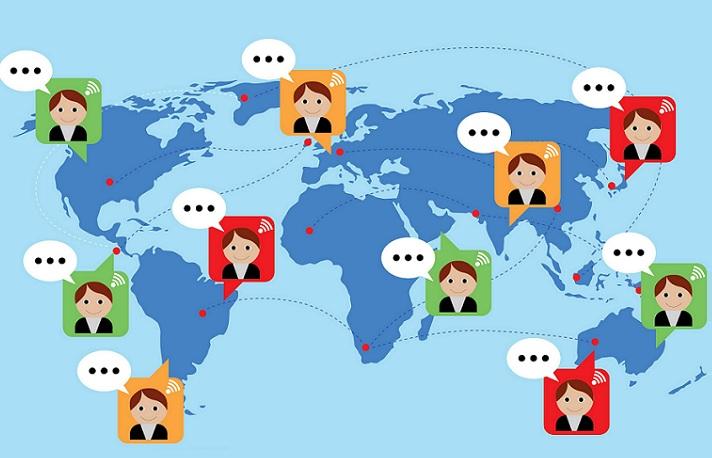 Müşteri Yolculuğu Haritası