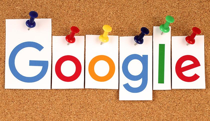 Pazarlama Stratejinizi Geliştirecek 15 Google Aracı