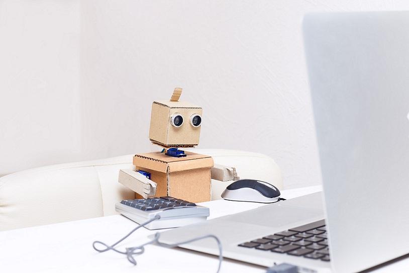 Pazarlamada Chatbot Kullanımı Nasıl Başarılı Olur?