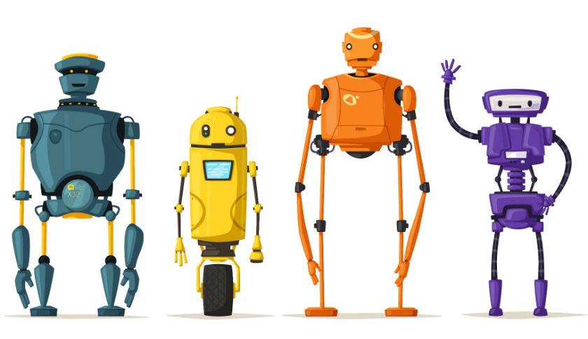 Rekabetçi Chatbot'lar Oluşturmak için 6 İpucu