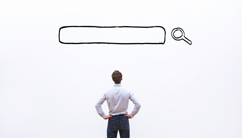 SEO SEM & PPC Nedir? Aralarındaki Farklar Nelerdir?