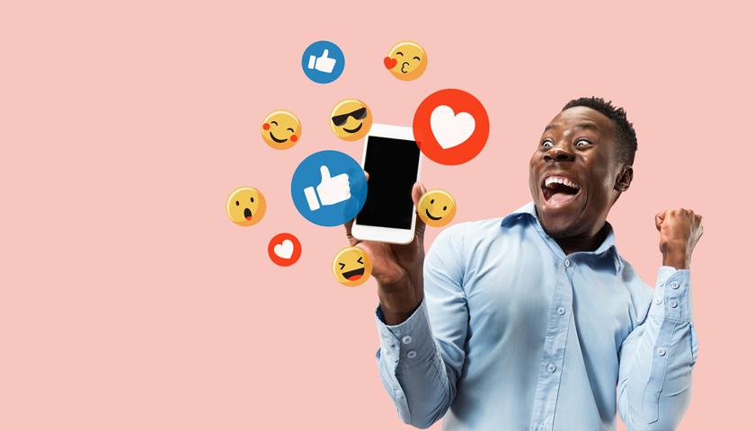 Sosyal Medya Pazarlamasında Yapılan Hataların Önüne Geçmek için 5 Detay