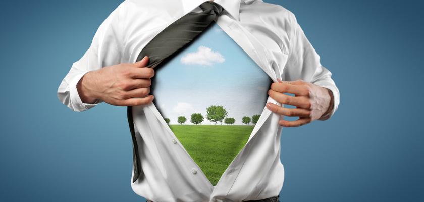 Sürdürülebilir Pazarlama - Karşımıza Çıkan Fırsatlar ve Zorluklar