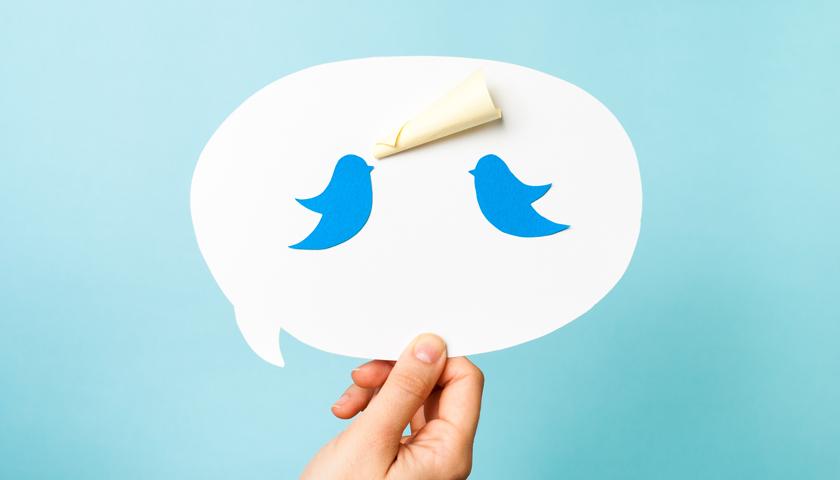 2021'de Kullanabileceğiniz En İyi Twitter Pazarlama Stratejileri Uygulamaları