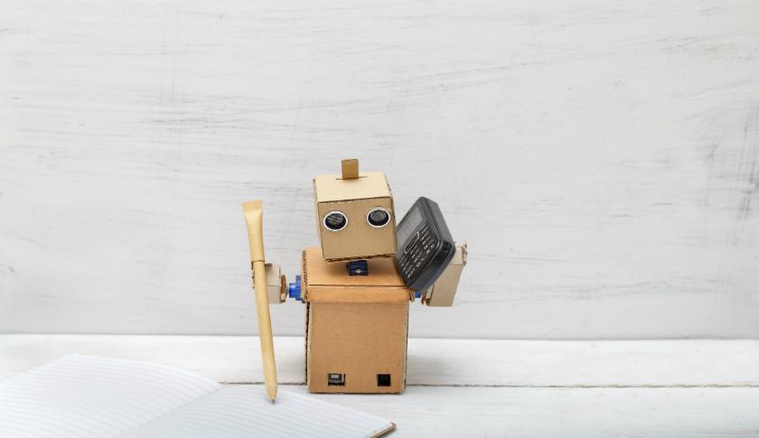 Yapay Zeka, Machine Learning, Deep Learning ve Ötesi